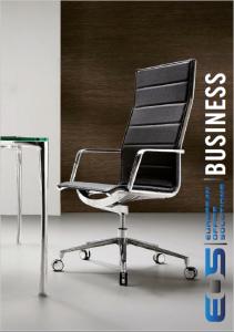 Business_Katalog