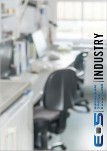 Industry_Katalog