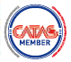 Catas_logo